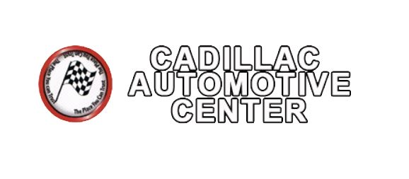 Cadillac Automotive Center