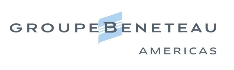 Groupe Beneteau Americas